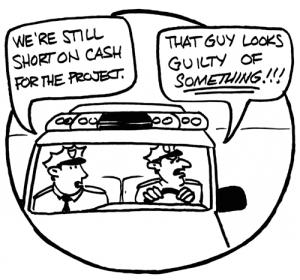 asset-forfeiture