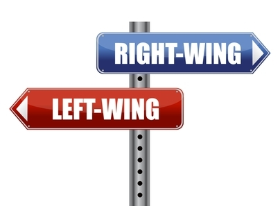 rightwingleftwing
